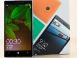 Bild: Nokia Lumia 930 15