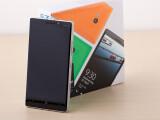 Bild: Nokia Lumia 930 8