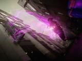 Bild: PS4 | Open World | Spielzeit: 6+ Stunden | ab 26. August |