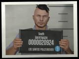 Bild: Mit dem aktuellen Patch 1.04 arbeitet Rockstar Games an der Stabilität von GTA Online.