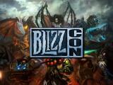 Bild: Die BlizzCon 2014 findet vom 7. bis zum 9. November statt - hier findet ihr alle Informationen.