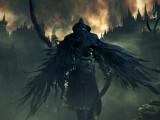 Bild: Bloodborne erscheint hierzulande erst am 25. März 2015.