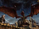Bild: Dark Souls 2 erscheint in der Scholar of the First Sin-Edition im kommenden Jahr auch für PS4 und Xbox One.