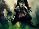 Bild: Im Dezember findet unter anderem Injustice: Gods Among Us in der Ultimate Edition seinen Weg in die PS Plus-Spielesammlung der PS4.