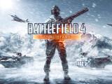 Bild: Der Final Stand-DLC für Battlefield 4 hat einen Termin.