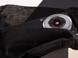 Bild: Panasonic Lumix DMC-CM1 4