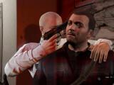 Bild: Wir stellen die PS4-Version der PS3-Fassung im Video gegenüber.