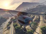 Bild: Vermehrt melden Spieler Probleme mit GTA 5 und GTA Online.