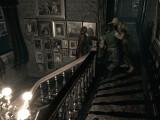 Bild: Vorsicht bissig! Resident Evil HD gibt es ab dem 20. Januar für PS4, PS3, Xbox One, Xbox 360 und PC.