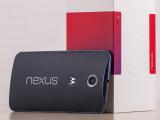 Bild: In Österreich ist das Google Nexus 6 bereits ab 420 Euro zu haben.