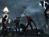 Bild: Ab dem 29. Januar können Vorbesteller an der closed Beta zu Alone in the Dark: Illumination teilnehmen,.