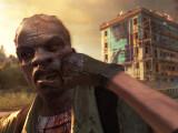 Bild: Bleibt deutschen Gamern vorerst verwehrt: Dying Light.