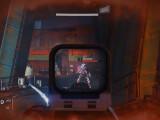 Bild: Destiny ist eines der erfolgreichsten Downloadspiele auf PS4 und PS3 - zumindest in den USA.