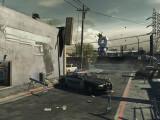 Bild: Hier findet ihr alle Spielmodi und Maps des Multiplayer-Modus von Battlefield Hardline.