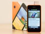 Bild: Microsoft Lumia 530 13