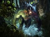 Bild: Die Monsterjagd ist schon bald eröffnet.