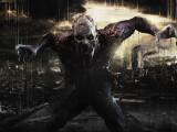 Bild: Die PS4-Version von Dying Light macht Probleme beim Download - wir helfen euch!
