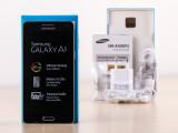 Bild: Samsung Galaxy A5 9