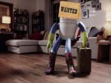 Bild: Hijack the HitchBot! Und bringt ihn zu uns!