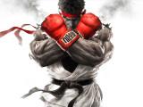 Bild: Neben der Veröffentlichung des neuen Trailers kündigt Capcom außerdem eine Beta auf PS4 und PC an.