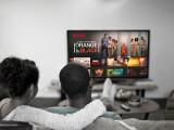 Bild: Netflix zeigt vier Eigenproduktionen auf der Berlinale.
