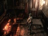 Bild: Die HD-Neuauflage von Resident Evil ist für Publisher Capcom ein voller Erfolg.