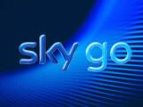 Bild: Sky Go / FireTV 4