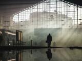 Bild: Dieses Bild stammt von Janos Schmidt und wurde mit einem Smartphone aufgenommen. Der Fotograf hat mit der Aufnahme den zweiten Platz des Publikumspreis gewonnen.