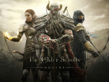 Bild: The Elder Scrolls Online kann nun ohne monatliche Kosten gespielt werden.