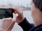 Bild: Thumbnail HTC One M9