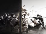 Bild: Ubisoft nimmt ab sofort Anmeldungen für die geschlossene Alpha-Phase von Rainbow Six: Siege entgegen.