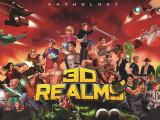 Bild: Mit der 3D Realms Anthology veröffentlicht der Kult-Entwickler ein Paket mit 32 Spielen.