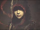 Bild: Assassin's Creed Chronicles erscheint als Trilogie. Nach China folgen Episoden in Indien und Russland.