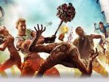 Bild: Dead Island 2 erscheint erst im kommenden Jahr.