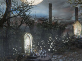 Bild: Mit den folgenden Codes holt ihr ALLES aus den Kelchverliesen in Bloodborne heraus!