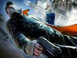 Bild: Eine Fortsetzung wird es nur ohne Aiden Pearce geben, wie Ubisoft schon 2014 verraten hat.