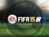 Bild: Fußball-Fans ohne PlayStation 4 sollten sich das aktuelle Media Markt-Angebot anschauen.