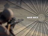 Bild: Alle Informationen zum Open-World-Spektakel Mad Max.