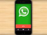 Bild: Die Verbraucherzentrale warnt vor der fiesen Abofalle auf WhatsApp.