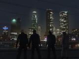 Bild: Wir präsentieren euch die besten Rockstar Editor-Videos der GTA 5-Community.