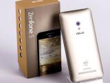 Bild: Wie schlägt sich das Asus ZenFone 5 im Test?
