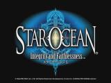 Bild: Star Ocean 5: Integrity and Faithlessness wird für PS3 und PS4 entwickelt.