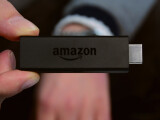 Bild: Im Test: Amazon Fire TV Stick