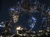 Bild: In unserem Guide zeigen wir euch, wie ihr die Dunkelbestie Paarl findet und besiegt.