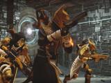 Bild: Derzeit fegt eine Bann-Welle durch Destiny. In Trials of Osiris waren laut Bungie nämlich Cheater am Werk.