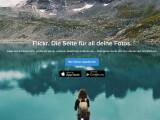 Bild: Flickr hat Probleme mit der automatischen Verschlagwortung. der Algorithmus läuft Amok - zumindest aus Sicht der Nutzer.