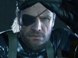 Bild: Metal Gear Solid: Ground Zeroes ist im Juni für PS Plus-Abonnementen kostenlos.