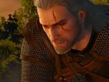 Bild: Traurig: weder PS4 noch Xbox One liefern derzeit ein richtig flüssiges Spielerlebnis, allerdings hat die Microsoft-Konsole die Nase vorn.