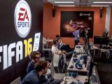 Bild: Wir haben FIFA 16 für euch angespielt.