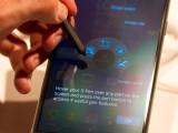 Bild: Netzwelt hält euch über den Stand der Gerüchte zum Galaxy Note 5 auf dem Laufenden.